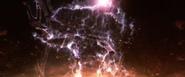 Dark Gaia przebudzenie