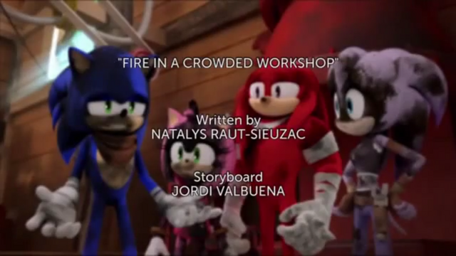 File:FIACW title card.png