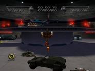 GUN Fortress 8