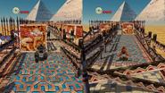 Pyramid Race 04