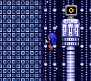 Robotnik Winter Act 1 04