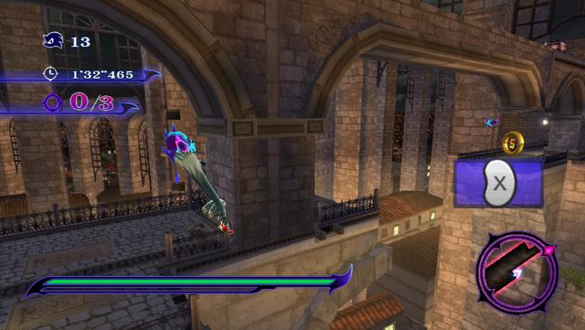 File:Rooftop Run - Night - The Great Aqueduct - Screenshot 2.png