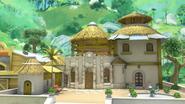 S1E32 Mayor's Mansion