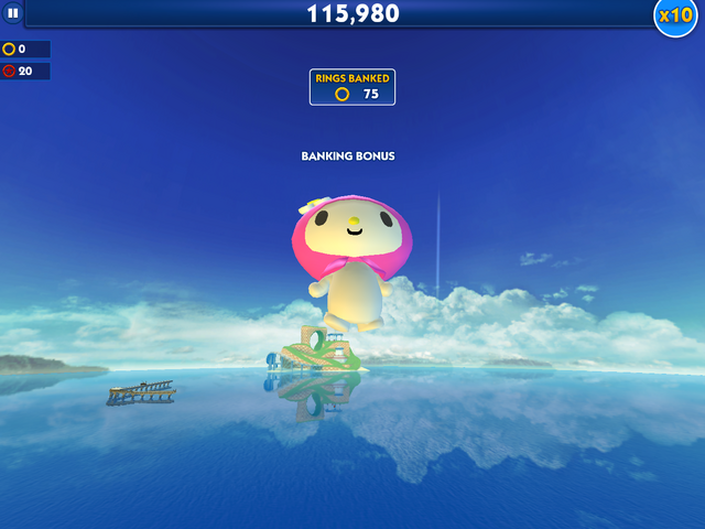 File:SD My Melody.png