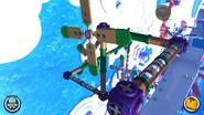 SLW Frozen Factory Z1 09