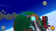 SLW Wii U Zavok boss 02