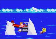 Samolotsupersonic