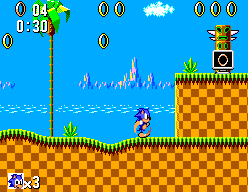 File:Sonic-8-Bit-Green-Hill-Zone.png