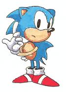 Sonic-I-JP-Art-VII