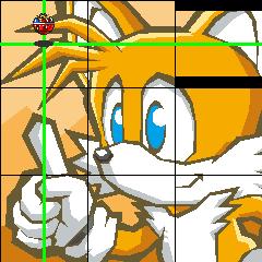 Sonic-panel-puzzle-03