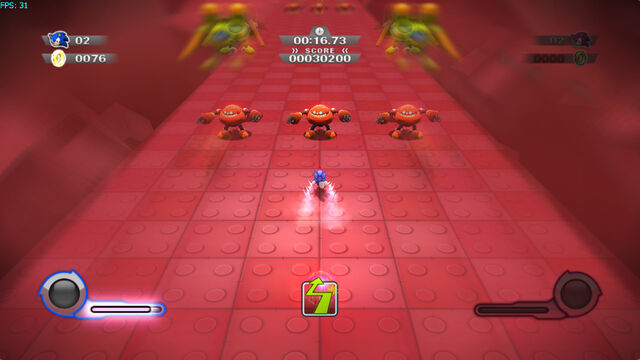 File:Sonic Colors Game Land (41).jpg