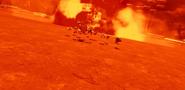 Sonic Forces cutscene 293