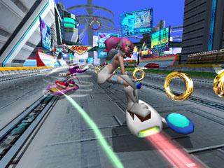 File:Sonic Riders - Ulala - Level 2.jpg
