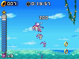 File:Sonic Rush Axel Tornado.png