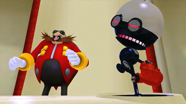 File:Sonic Unleashed Cubot 1.png