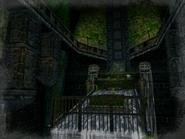 Synopsis - Death Ruins