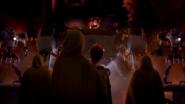 06 cutscene 8