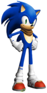242px-Sonic SB