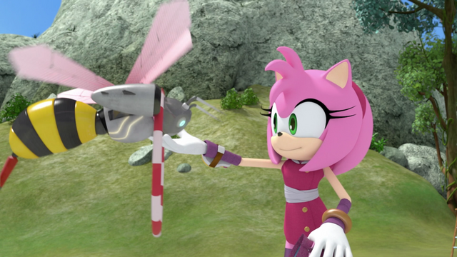 File:Amy training Bea.png