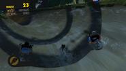 Aqua Road 04