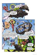 ArchieSonic56PreviewPage3