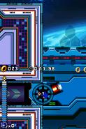 Cannon-Sonic-Rush