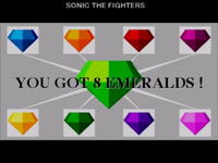 Chaos Emerald | Sonic News Network | FANDOM powered by Wikia