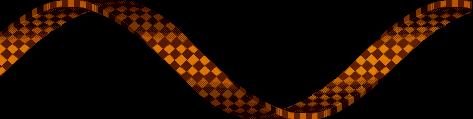 File:Corkscrew Loop Sprite.png