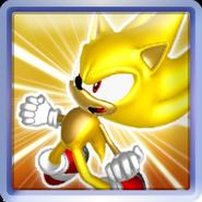 Golden-flash-ps3-trophy-3661.jpg