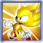 Golden-flash-ps3-trophy-3661.jpg