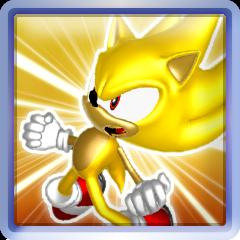 File:Golden-flash-ps3-trophy-3661.jpg.png