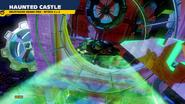 Haunted Castle 004