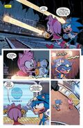 IDW 15 preview 3