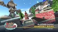 Rampart Road 01