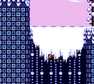 Robotnik Winter Act 1 03
