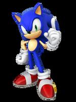S4 Ep 1 Sonic art