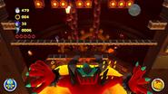 SLW Wii U Deadly Six Boss Zavok 06