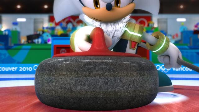 File:Silver Curling.jpg