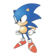 Sonic-the-Hedgehog-2-Art-II