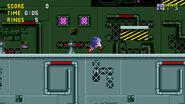 Sonic1iOS2