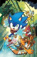 Sonic Boom 4 raw