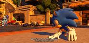 Sonic Forces cutscene 040