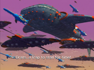 Sonic Heroes cutscene 016