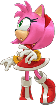 File:Sonic Jump - Amy Rose.png