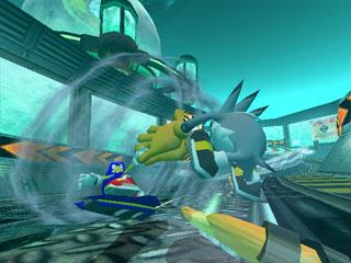 File:Sonic Riders - Storm - Level 1.jpg