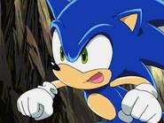Sonic X ep 48 1905 38