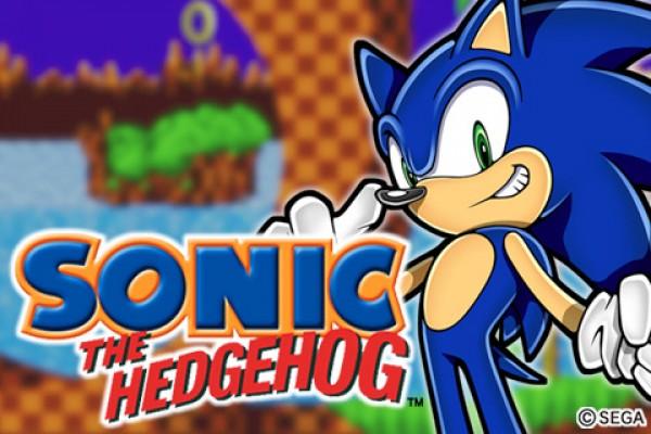 File:Sonic iphone.jpg