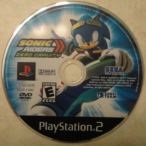 File:Sonic riders zero gravity ps2.jpg