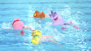 Synchronized Swimming3