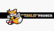 Tails Sonic Advance 3 intro